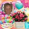 joyeux anniversaire vivi-kdo