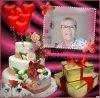 joyeux anniversaire a mon amie family540