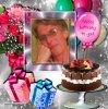 joyeux anniversaire a mon amie lili 51085