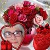 CADEAU DE MON AMIE CACAHUETE <MARIE CHRISTINE BERNARD