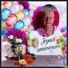 joyeux anniversaire lili2248