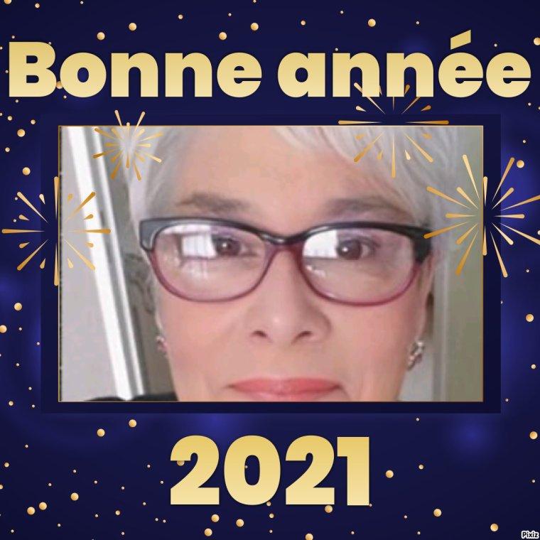 CADEAU DE MON AMIE COCODOUCE