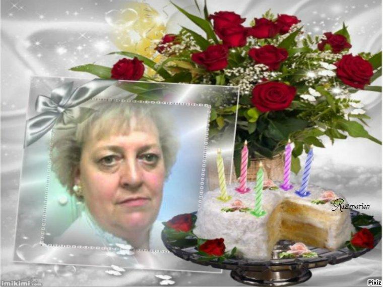 joyeux anniversaire a mon amie audeline01