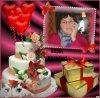 joyeux anniversaire a mon amie orchideerose