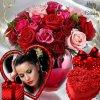 joyeux anniversaire a mon amie rouge-noir82