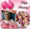 joyeux anniversaire a mon amie jacqueline 019