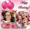 joyeux anniversaire  mon amie janelle 64