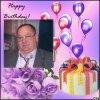 joyeux anniversaire a mon ami tarzan599