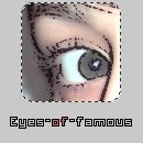 Photo de Eyes-of-famous