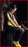 Photo de KenzaFarah-Musique