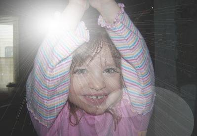 Phrases d'Enfant ♥♪♪♥ Youtube ★ Forum ★ Photos ★ FaceBook ★ Test ★ Twitter  ★ GroupeFan ♥♪♪♥