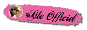 ♬ BIENVENUE SUR LE BLOG OFFICIEL DE BG-T ♬ ♥♪♪♥ Youtube ★ Forum ★ Photos ★ FaceBook ★ Test ★ Twitter  ★ GroupeFan ♥♪♪♥