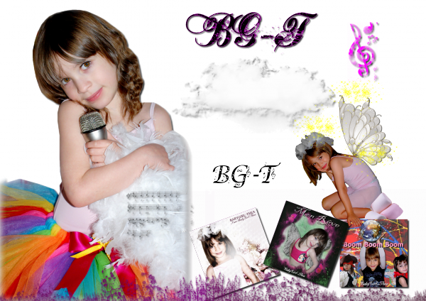 ♬ BIENVENUE SUR LE BLOG OFFICIEL DE BG-T ♬ ♥♪♪♥ Youtube ★ Forum ★ Photos ★ FaceBook ★ Test ★ Twitter  ★ GroupeFan ♥♪♪♥