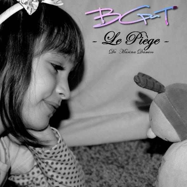 BabyGirl-Théa / Le Piège (Reprise BG-T) (2011)