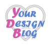 Your-Design-Blog