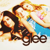 Photo de glee-seriefrance