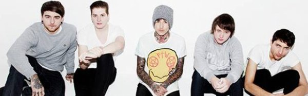 BMTH *.*