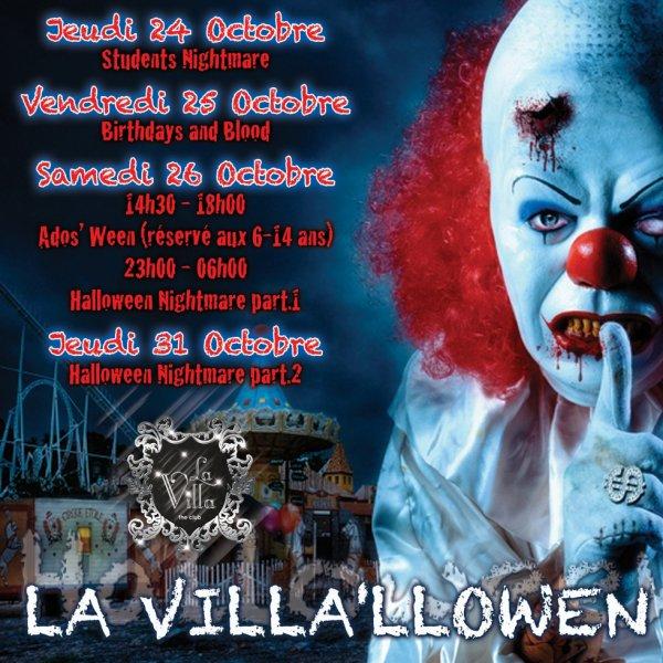 LA VILLA (25550 Bavans)