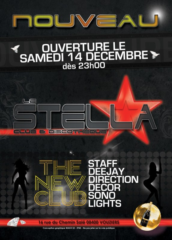 Client : Stella (08)