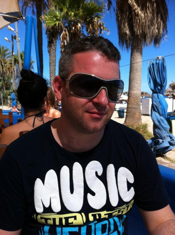 PLAYSLIST DJ WAXX 10 2014
