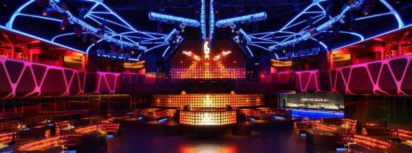 Playlist DJ Waxx 04 2015