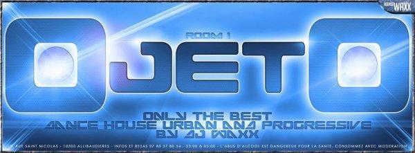 Playlist DJ WAXX 05 2015 (samedi 02 mai 2015)