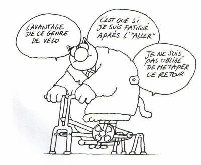 Blog de vtt-53-jumeur - Page 29 - Un monde à nous où le vélo est à l'honneur ...