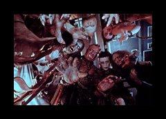13 FANTÔMES (2001) de STEVE BECK