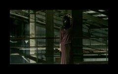 KAÏRO (2001) de KIYOSHI KUROSAWA