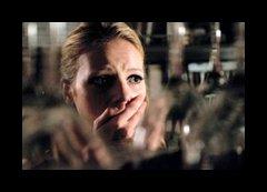 DESTINATION FINALE 5 (2011) de STEVEN QUALE