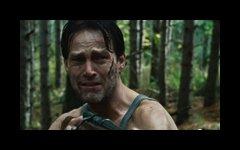 THE FOREST (2012) de DARREN LYNN BOUSMAN