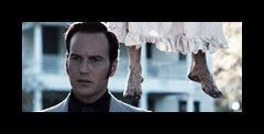 CONJURING : LES DOSSIERS WARREN (2013) de JAMES WAN