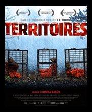 TERRITOIRES (2010) d'Olivier Abbou