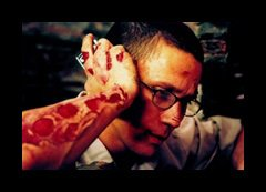 13 JEUX DE MORT (2006) de Chukiat Sakveerakul