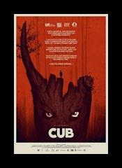 CUB (2014) de Jonas Govaerts