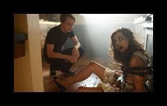 LIFE AFTER BETH (2014) de Jeff Baena