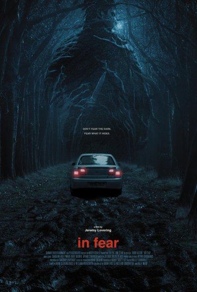 IN FEAR (2013) de Jeremy Lovering