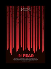 IN FEAR (2013) de Jeremy Lovering