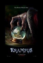 KRAMPUS (2015) de Michael Dougherty