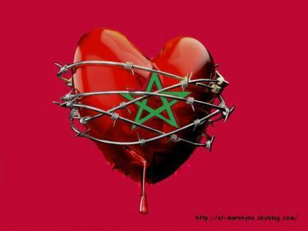 X0x-Star-Maroc-x0X
