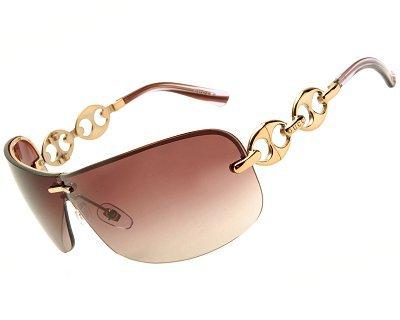 lunette gucci grain de café c70c3b08ff2e