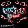 BlackBoyZCarre-Dor