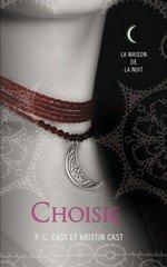 Choisie - Tome 3