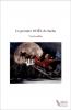 """ Le premier NOËL de Sacha "" recueil de contes de NOËL."