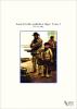 """"""" Louis Favelle, orphelin à Alger """" Tome 1 - Mon nouveau roman 2014."""