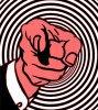 séance d'h^ypnose  profitez-en