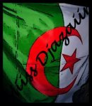 Photo de ALgeRienne2lux31