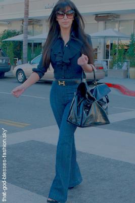 kim kardashian -  1 SOURCE ABOUT CELEBRITY STYLE d0f1656fe50