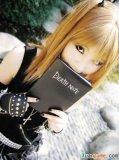 Photo de Natsumi-mangas