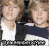 RemeemberxMee
